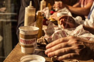 dirtyburger3-fromwebsite